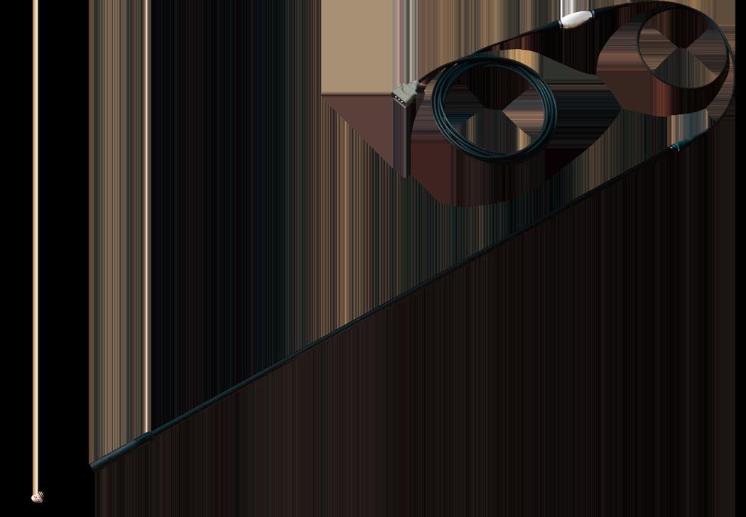 FXS-30B