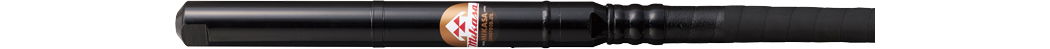 FX-40G