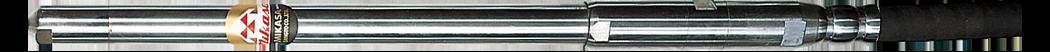 GH-32S