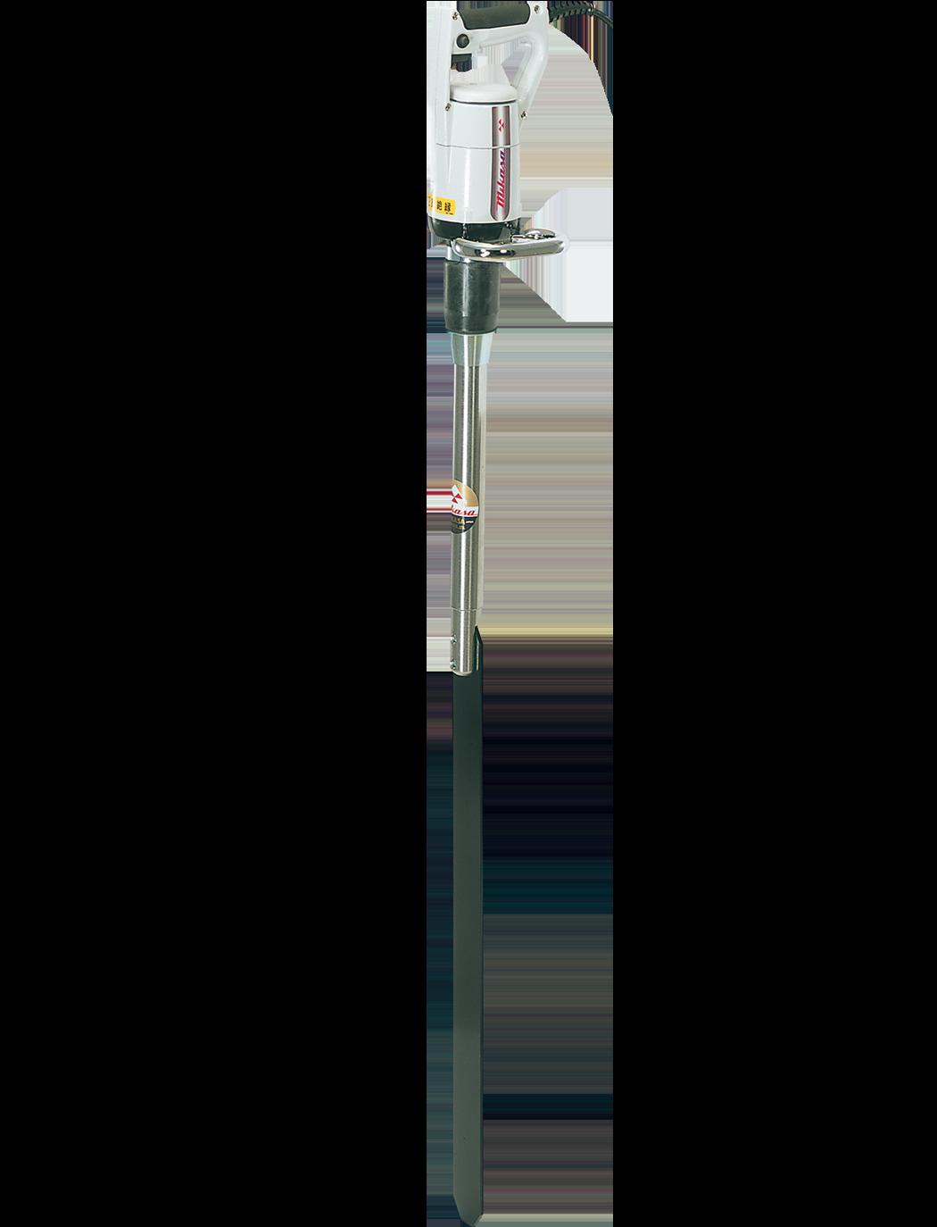 MGZ-H600
