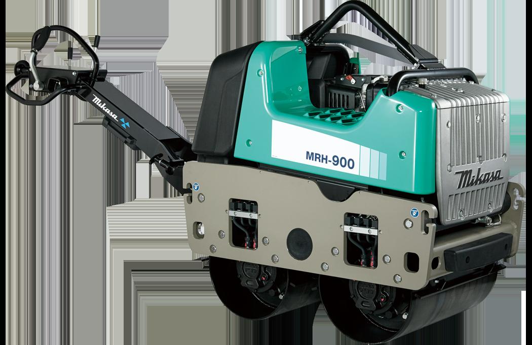 MRH-900DS
