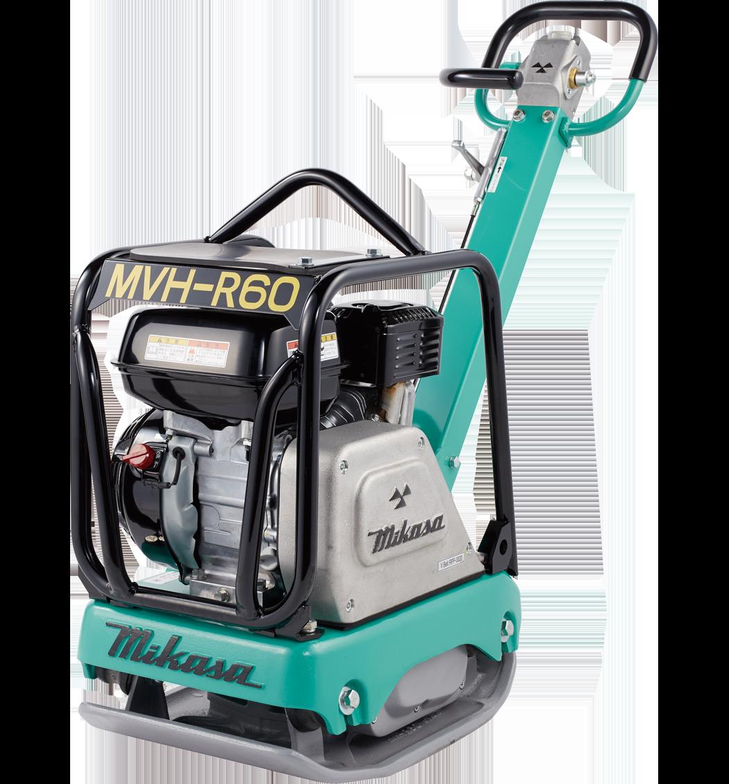 MVH-R60HA