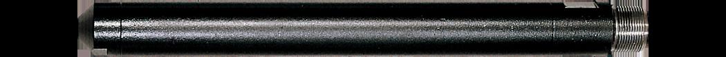 PHW-35
