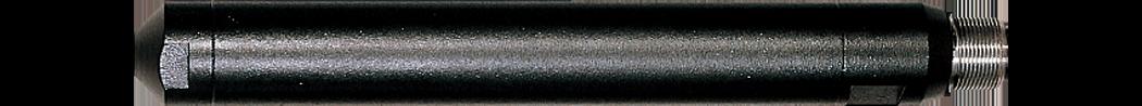 PHW-40