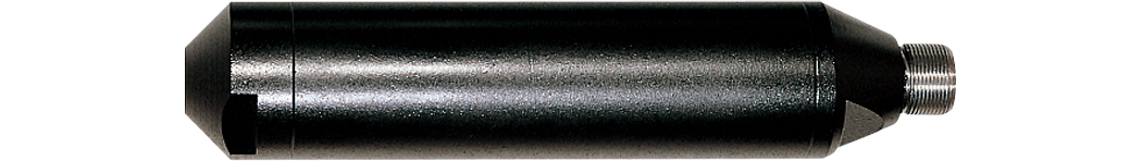 PHW-60