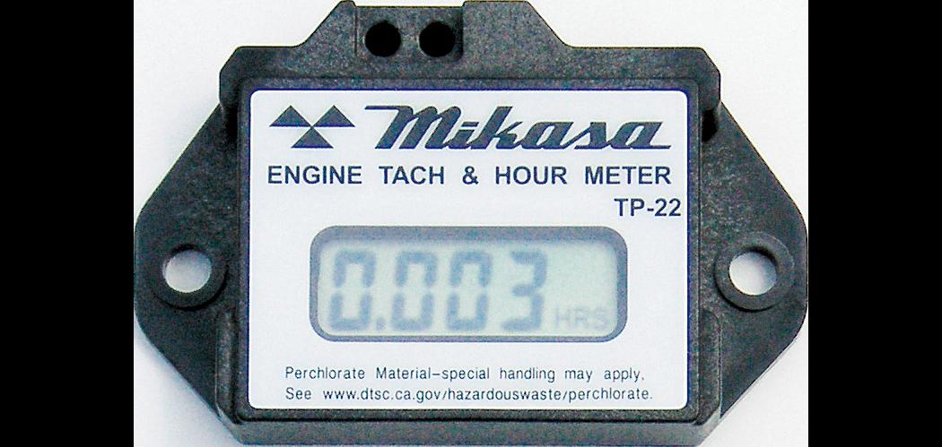 TP-22(部品販売)