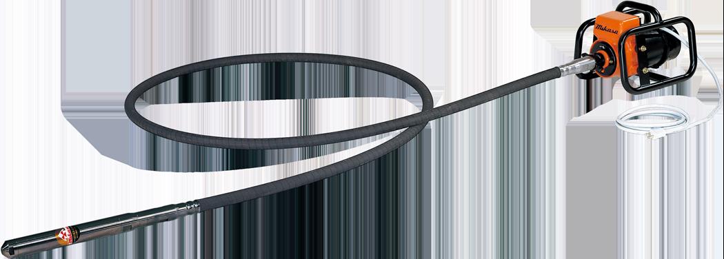 PSW-2