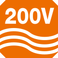 FV-302